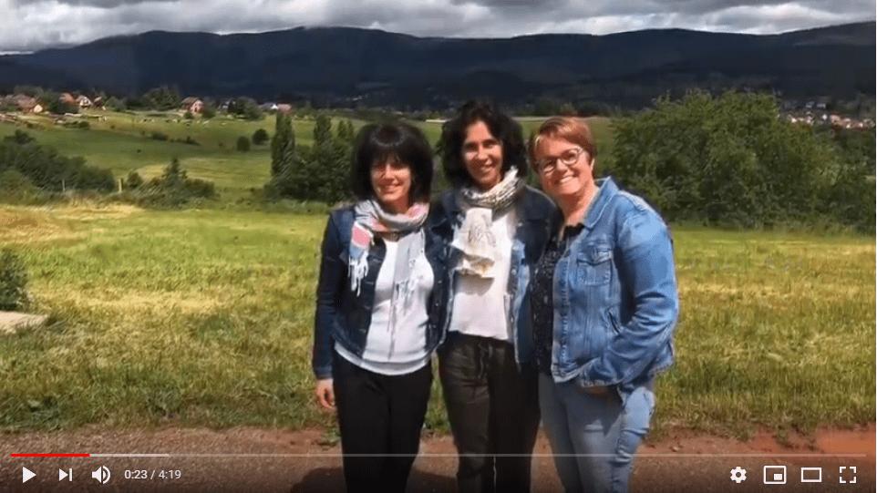 Alsace – Trucs & astuces