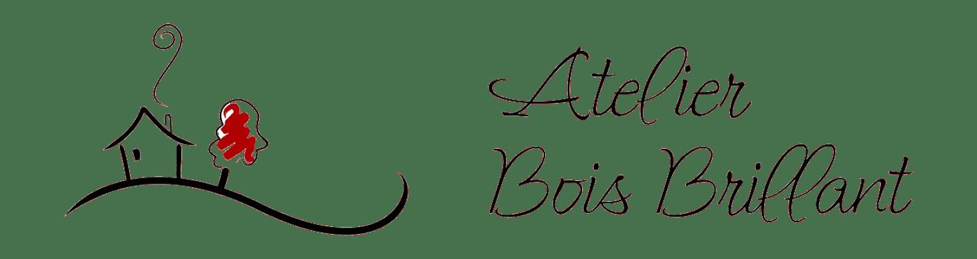 Atelier Bois Brillant